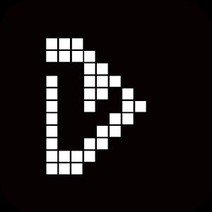 VoiceTube - 看影片學英語