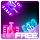 NeonTanks Free