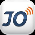 파일조 모바일앱~ 오픈! 최신컨텐츠 모바일감상서비스! icon