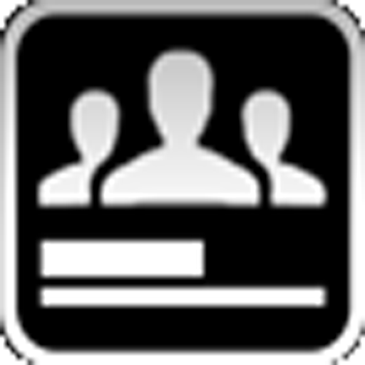 Helpline 社交 LOGO-阿達玩APP