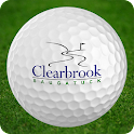 Clearbrook Golf Club icon