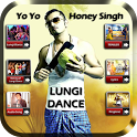Lungi Dance -Yo Yo Honey Singh icon