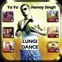 Lungi Dance -Yo Yo Honey Singh icon