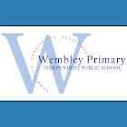 Wembley PS icon