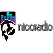 mynicoradio