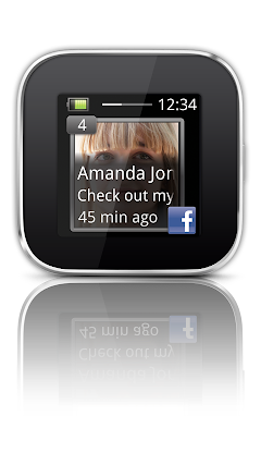Best android apps for sony smartwatch mn2 - AndroidMeta