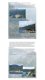 TW Magazine/Issue2/- screenshot thumbnail