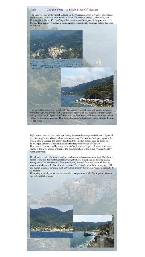 TW Magazine/Issue2/- screenshot
