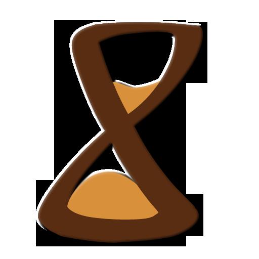 Over Timer 生產應用 App LOGO-APP試玩