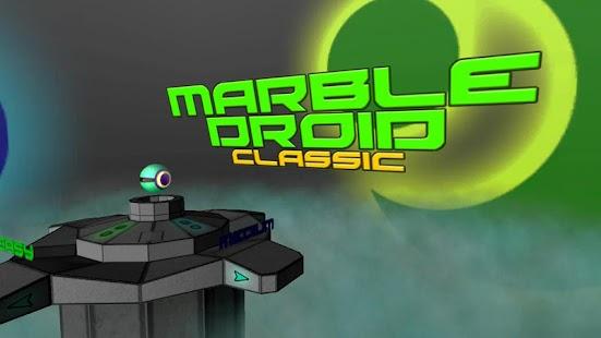 玩冒險App|Marble Droid免費|APP試玩