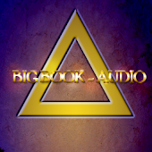 Big Book - Audio
