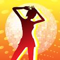 Gesture Dance logo