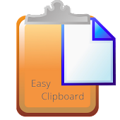 Easy Clipboard