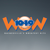 104.9 WOW FM