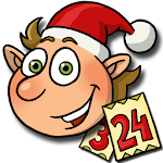Christmas Countdown Elf Story 1.6.62 Apk