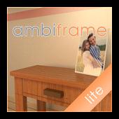 ambiframe 3D LWP Lite