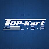 Top Kart USA