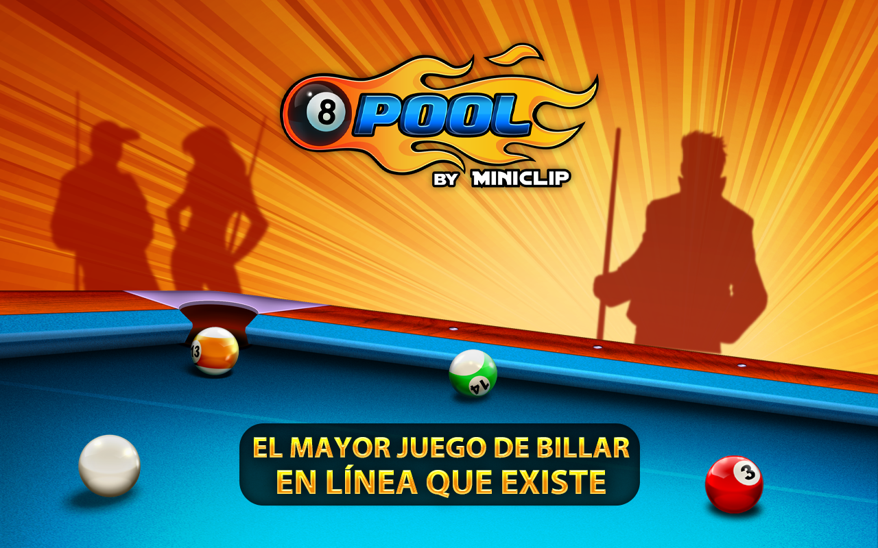 play billiard online