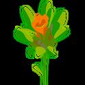 Uganda Med Plants icon