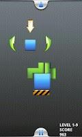 Screenshot of Balance It! HD Lite