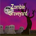 Zombie Graveyard icon