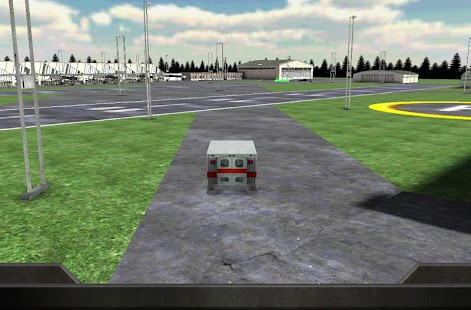 Airport-Emergency-Rescue-3D 1