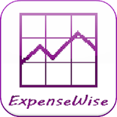 Expense Wise