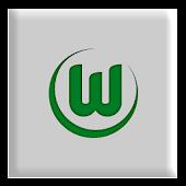 Wolfsburg Hintergründe