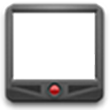 Live TV (Flash) icon