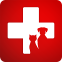 First Aid For Pets icon