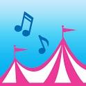 Festiv'App icon