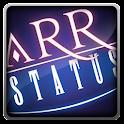 FFXIV ARR Status icon