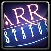 FFXIV ARR Status