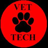 Veterinary Tech Exam VTNE VCAT