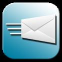 Quick Text Pro logo