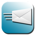 Quick Text Pro icon