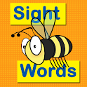Sight Words Sentence Builder. icon