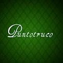 PuntoTruco logo