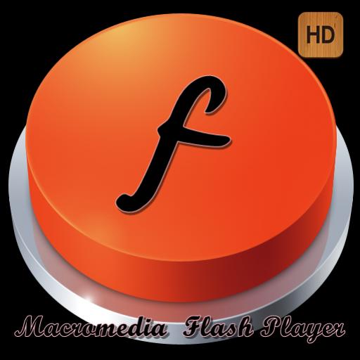Macro media Flash Player Tips