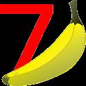 Banana Accounting 7 icon