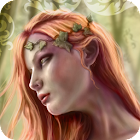 Ancient Wisdom Oracle Cards icon