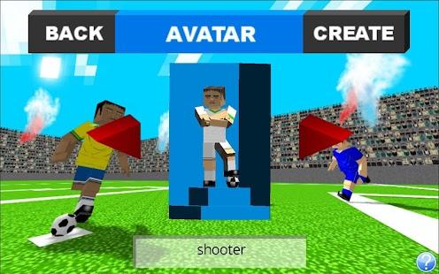 ShakeYellScore_FootballCup