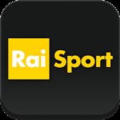 Raisport