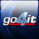 KFOR go4it icon