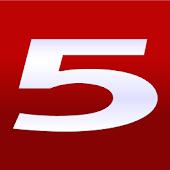 WCSC Live 5 News