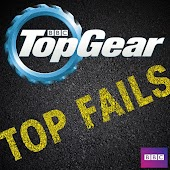 Top Gear: Top Fails