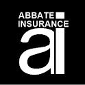 Abbate Insurance icon