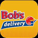 Bob's Delivery icon