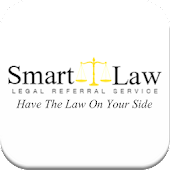 My Smart Lawyers
