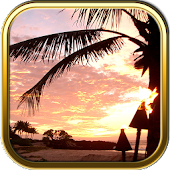 Free Hawaii Puzzle Games
